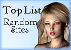 Random Sites Top List