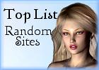 Random Sites Top List